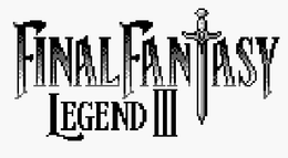 Final Fantasy Legend III Logo.png