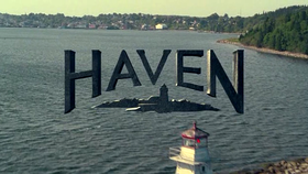 Haven (serie televisiva).png