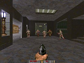 Legacy Final Doom Screenshot.jpg