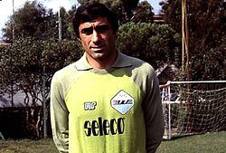 Massimo Cacciatori.jpg