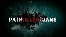 Painkiller Jane.png