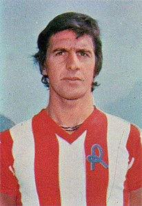 Paolo Rosi - SS Lanerossi Vicenza 1977-78.jpg