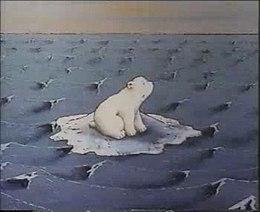 Piuma il piccolo orsetto polare wikipedia