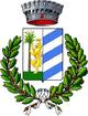 Rossiglione (Italia)