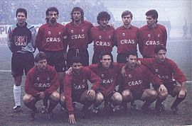 Salernitana 92-93.jpg