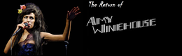 The Return of Amy Winehouse Logo.png