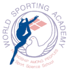 World Sporting Academy.png