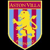 Aston Villa Football Club - Wikipedia
