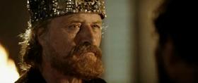 Barbarossa (film 2009)