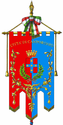 Camporosso – Bandiera