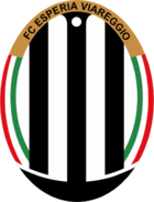 Football Club Esperia Viareggio