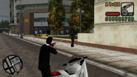 Gta liberty city.png
