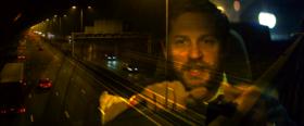 Locke (film).png