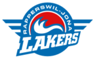 Logo Rapperswil-Jona Lakers.png