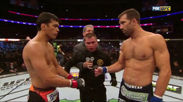 Machida vs. Rockhold.png
