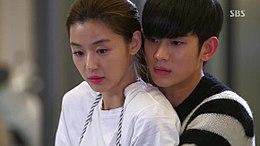 Suzy and kim soo hyun dating 2019 imdb