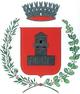Nanno - Wikipedia
