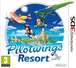 Pilotwings Resort.png