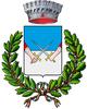 Pognano – Stemma