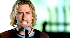 Someday Nickelback.png