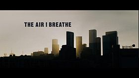THE AIR I BREATHE-0.JPG