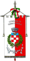Terno d'Isola – Bandiera