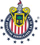 Chivas guadalajara.png