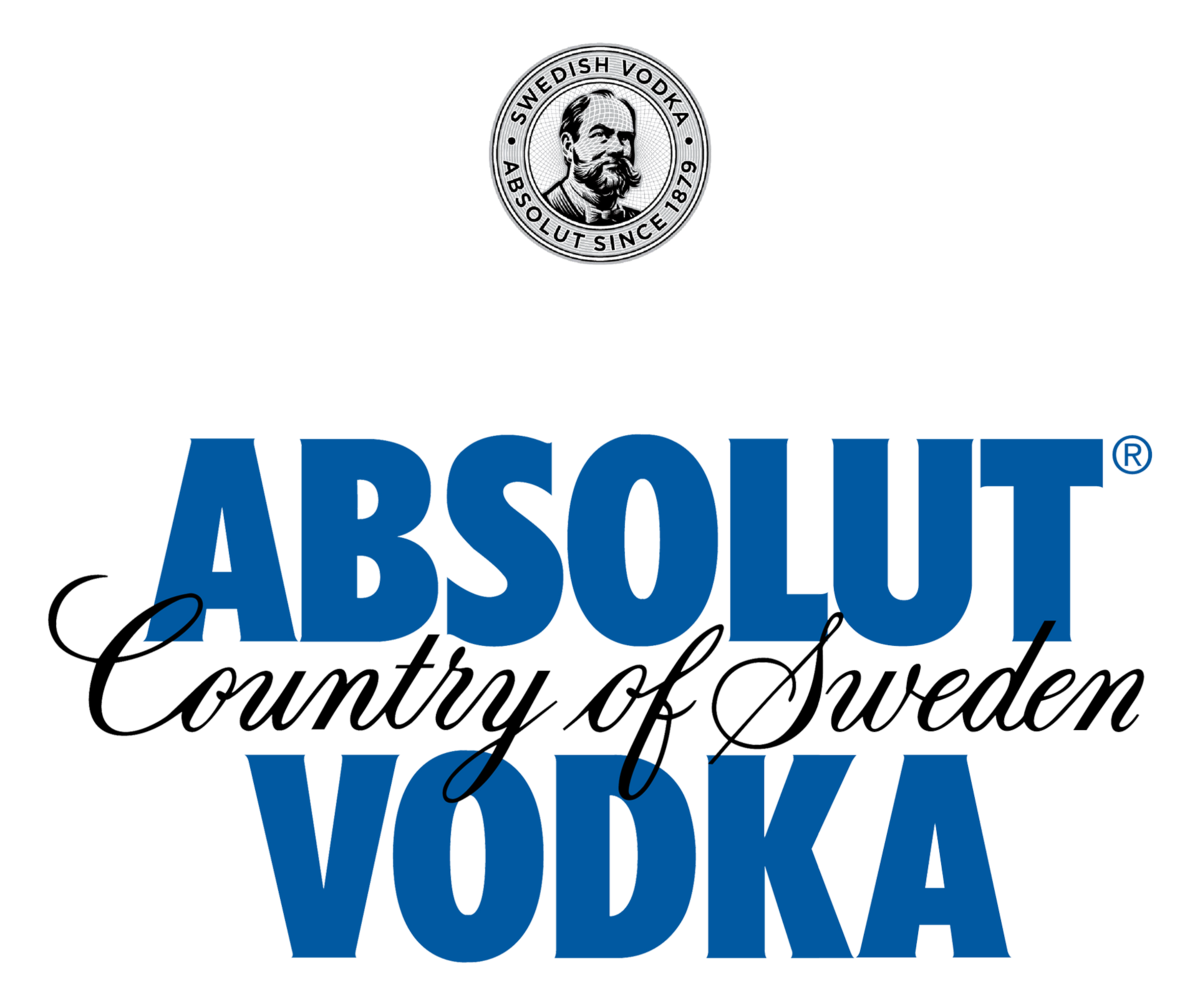 absolut wikipedia