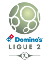 Logo Domino's Ligue 2.png