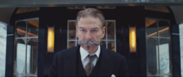 Assassinio sull'Orient Express 2017.png