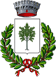 Frassino (Italia)