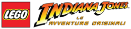 Lego indiana jones logo.png