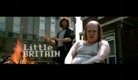 Little Britain.png