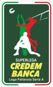 Logo superlega 2018.png