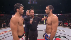 Machida vs. Mousasi.png