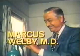 Marcus Welby.png