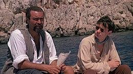 Mediterraneo (film).jpg