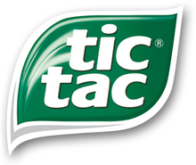 Tic Tac To