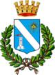 Trinitapoli