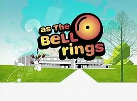 As the bell rings usa.JPG