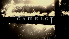 Camelot CBS.png