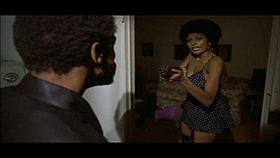 Coffy (Pam Grier)