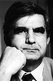 Giorgio Prodi httpsuploadwikimediaorgwikipediaitthumbc