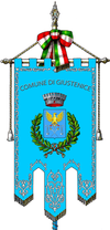 Giustenice-Gonfalone.png