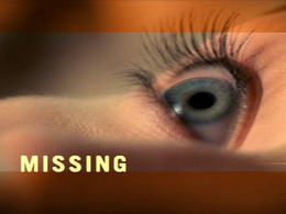 Missing (serie televisiva).png
