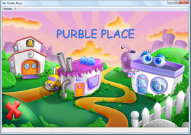 Purble Place.PNG
