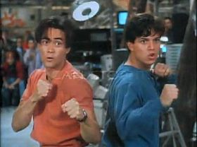 Double Dragon Movie.jpg