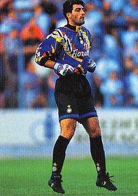 Serie A 1994 1995 Wikipedia