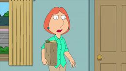 I Griffin-Lois Griffin.png