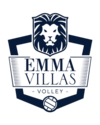 Logo Emma Villas Volley Siena.png